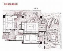 Unique House Plan Search   Traditional Japanese House Floor Plans        Unique House Plan Search   Traditional Japanese House Floor Plans