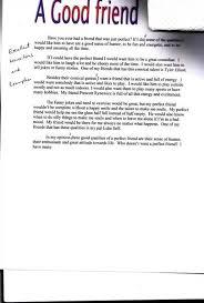 essay of friend  www gxart orgessay on friendship in english essay on friendship publish your articles