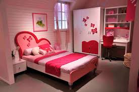 popular bedroom adorable furniture design ideas full size of bedroomdesign bedroom for bedrooms adorable green pink s