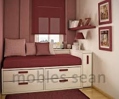 small room furniture designs. best 25 very small bedroom ideas on pinterest furniture for apartments space saver table and foldable room designs