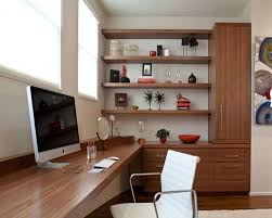 modern home office decor. do you want to fit a small homeoffice into your home it can modern office decor o