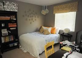 size bedroom furniture decorated black black bedroom furniture girls design inspiration