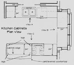 how to make kitchen cabinets:  plans kitchen cabinets design design your own kitchen