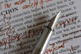 writing a term paper  writing great essays and term papers term paper writing tips