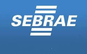 Sebrae-SP participa da 6º Caravana da Inclusão, Acessibilidade e Cidadania em Guaratinguetá