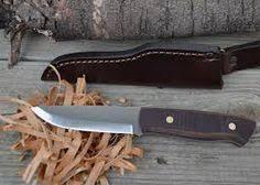 ENZO <b>KNIFE</b>: лучшие изображения (19) | <b>Ножи</b>, <b>Ножи</b> ручной ...
