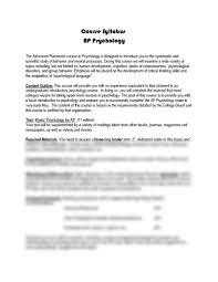 ap psych pdf ap psychology self taught at bloomington high ap psych pdf ap psychology self taught at bloomington high school south studyblue