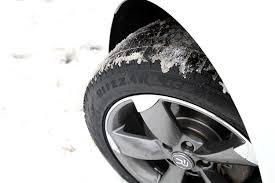 Тест-драйв зимних шин <b>Bridgestone Blizzak Ice</b> | Colesa.ru - <b>шины</b> ...