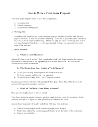 how to write a proper research paper how to write a research how to write research paper pdfexcessum