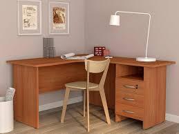 <b>Угловой стол с</b> тумбой Альфа 61 4 от производителя — DaVita ...