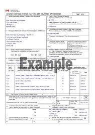 plumber invoice template landscaping service sample signature pr format of an invoice templates for word excel open landscape design template af658733ffaec549ab1cb05adf5 landscape invoice