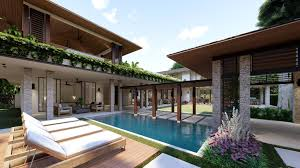 Mansion Global - Find Luxury Homes and Mansions for <b>Sale</b>