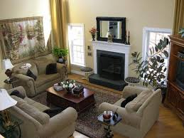 story living room grey  awesome two story living room decorating ideas wj