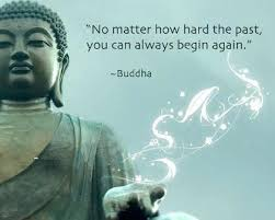 34 Buddha Picture Quotes To Soothe The Mind, Body & Soul | Famous ...