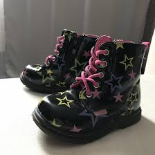 <b>Ботинки Indigo kids</b>, р 25 – купить в Домодедово, цена 700 руб ...