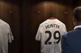 FIFA 17 - La démo disponible Images?q=tbn:ANd9GcSyMrZBawBpoL_ufwJgYUctQqf-LuE3HDQXwYq_ACPB0JFVh2u-