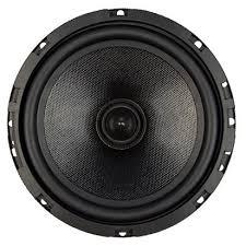 Стоит ли покупать Автомобильная акустика <b>Урал AK</b>-<b>74.C</b> ...