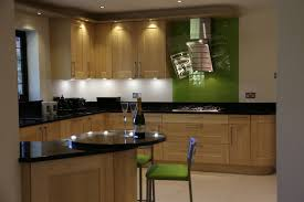 kitchen sink splashback