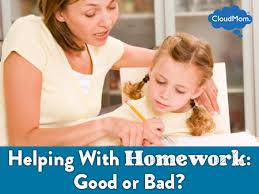 Homework helper online chat FPDF