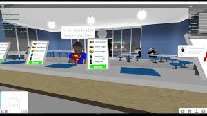 getting a promotion aat the burger place roblox welcome to getting a promotion aat the burger place roblox welcome to bloxburg