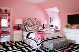 bedroom large bedroom ideas for teenage girls medium hardwood table lamps lamps orange uttermost rustic bedroom teen girl rooms cute bedroom ideas