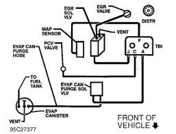 solved need vacuum wire diagram for 1993 chevy g20 van fixya need vacuum wire diagram for 1993 chevy g20 van 10 2 2012 9 01 08 pm jpg