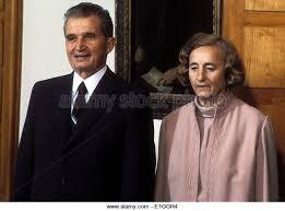 「Nicolae Ceaușescu persecussion」の画像検索結果