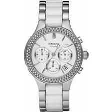Брендовые <b>часы DKNY</b> - купить <b>женские</b>, мужские оригинальные ...