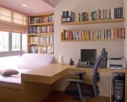 great idea for a home office guest bedroom relaxing reading area home office in bedroom home beautiful relaxing home office design idea