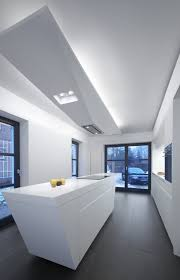 ideas of white eat in kitchen table 6670x334 pxdining table archaic kitchen eat