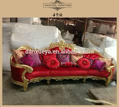 807b hotel lobby sofa set 807 sofa set alibaba express furniture alibaba furniture