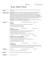 architect resume sample cipanewsletter cover letter call center resume format call center resume format