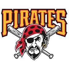 Image result for pittsburgh pirates opening day 2017