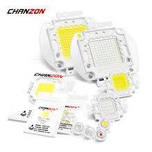 Popular 30watt-Buy Cheap 30watt <b>lots</b> from China 30watt suppliers ...