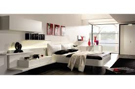 bedroom furniture interior design ideas home decor interior exterior bedroom furniture interior designs pictures