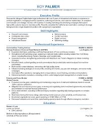 elderly caregiver resume sample best business template caregiver resume objective resume examples elderly caregiver resume sample