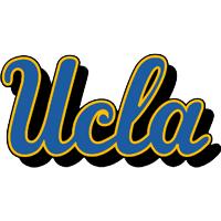 UCLA 2020 Football Commits