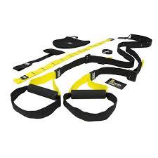 <b>Тренировочные петли</b> TRX - <b>FitStudio Suspension</b> | Тренировка ...