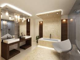 small bathroom with recessed light bathroom recessed lighting