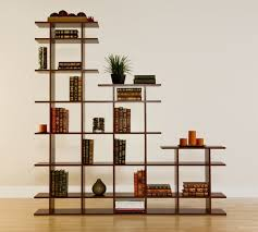 enter smart furniture the chattanooga tn company that makes easy to put together shelving for every in home need i like especially their tiered bookshelf furniture design