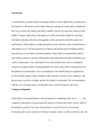 Retail Management Report Essay write my essay and paper