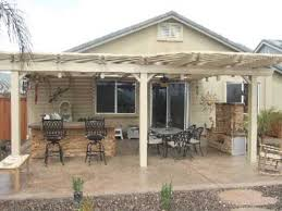 patio cover plans roof outdoor covers design patio covers reviews styles ideas and designs youtube