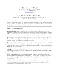 Security Resume Template  security officer resume tips  templates     Aaaaeroincus Fascinating Military Civilian Resume Sales Military Lewesmr With Glamorous Sample Resume Military Police Resume Exles Translate Resumes With