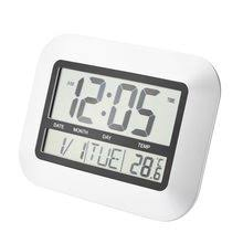 <b>Clock</b> for Living Room <b>Wall</b> Reviews - Online Shopping <b>Clock</b> for ...