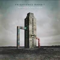 <b>Frightened Rabbit</b> - <b>Painting</b> of a Panic Attack | Banquet Records