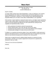 cover letters customer service representative cover letter sales sales rep cover letter