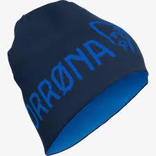 <b>Шапка Norrona 29</b> Thin Logo - купить в интернет-магазине ...