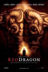 Dragão Vermelho Dublado