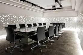 awesome office furniture 5 office conference room wall designs awesome office conference room
