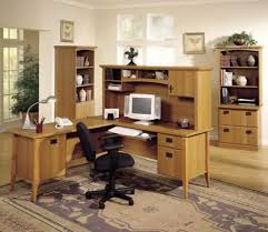 trend italian office furniture contemporary wood office furniture unique contemporary home office furniture a image id awesome modern office furniture impromodern designer